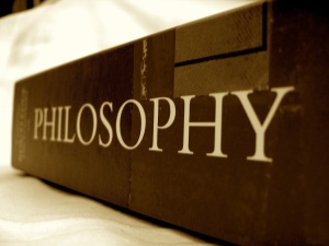 philosophy1_book